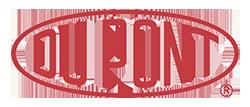dupont logo 250x107