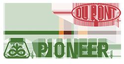 pioneer logo 250x129