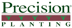 precision planting logo 250x97