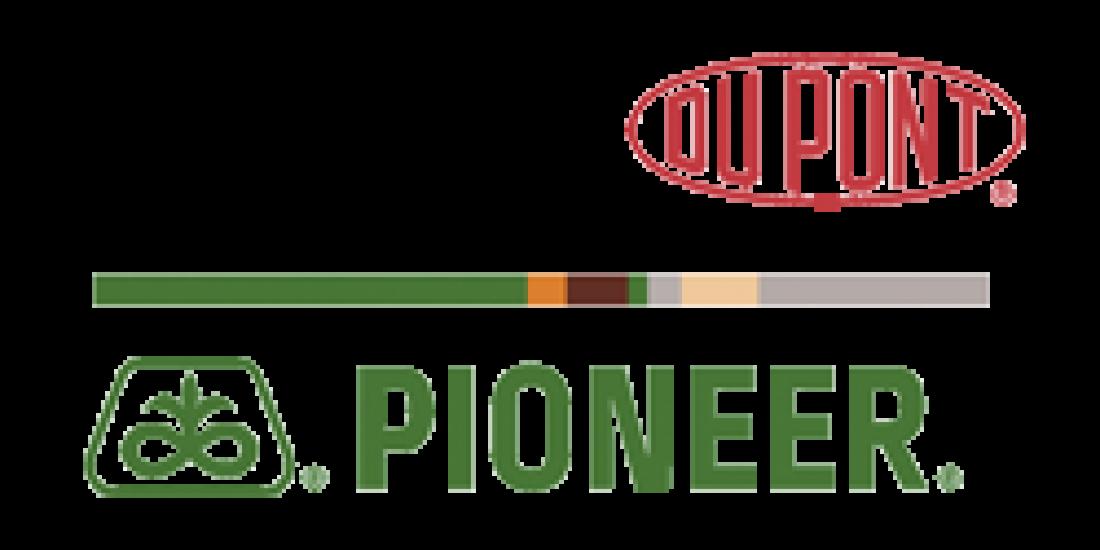 Pioneer Seed
